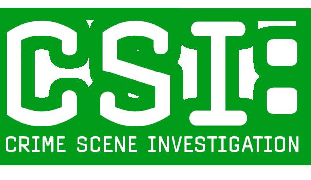 Archivo:CSI.png