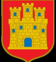 Castilla.png