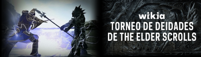 Archivo:Torneo-TES.png