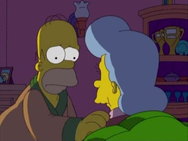Archivo:Tour simpson 18.png