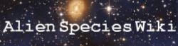 Archivo:Aliens y especie.png