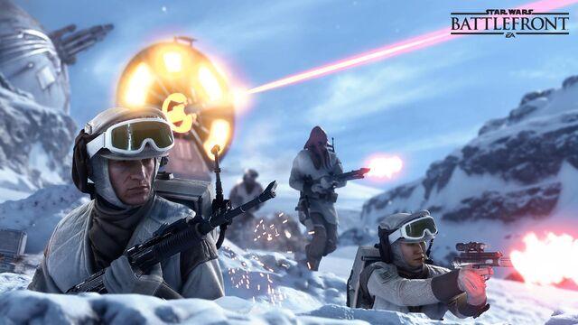 Archivo:Star Wars Battlefront.jpg