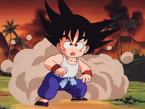 Archivo:Tour dragon ball 4.png