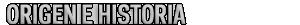 BlogJDT-origenehistoria.png