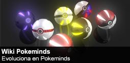 Archivo:Spotlight - PokeMinds - 255x123.png