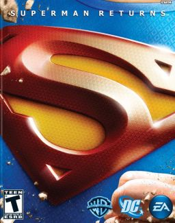 Archivo:Tour Superman 35.jpg