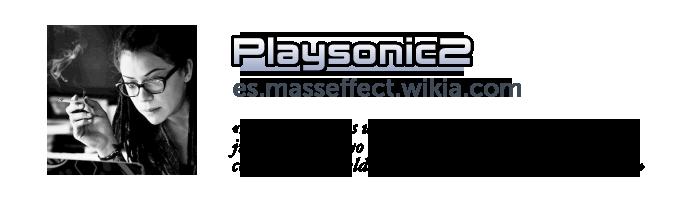 Placa Playsonic Mass Effect.png