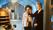 ES TV Guide Q1 2017 - Doctor Who 1