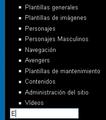 Lista categorías.png