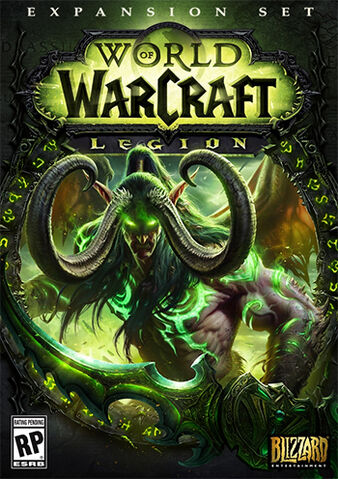 Archivo:Legion world of warcraft.jpg