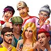 Archivo:Los Sims 4 encuesta.png