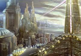 Archivo:Utopia.jpg