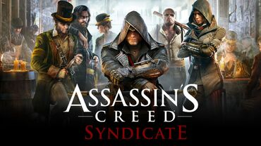 Assassins Creed Syndicate Wikia.jpg