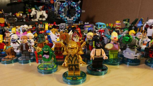 Archivo:Lego dimensions 2.jpg