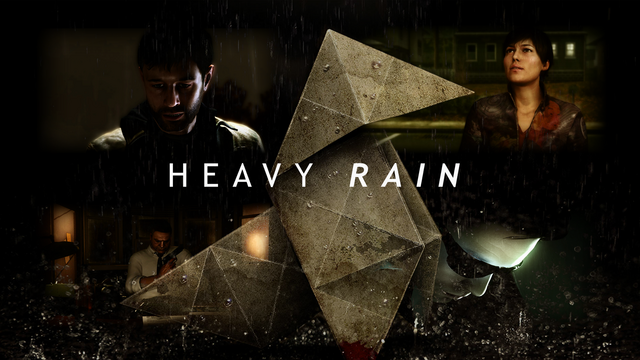 Archivo:Heavy Rain.png