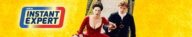 Archivo:IE Outlander R1.jpg