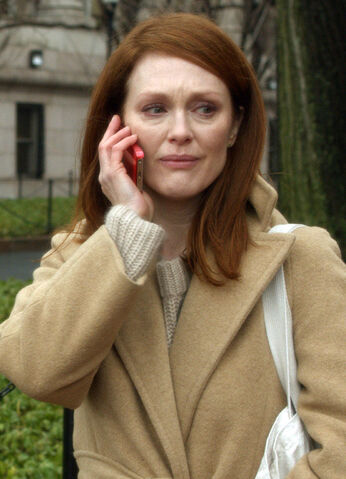 Archivo:Julianne Moore.jpg