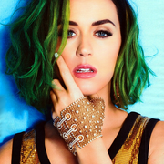 Katy Perry.png
