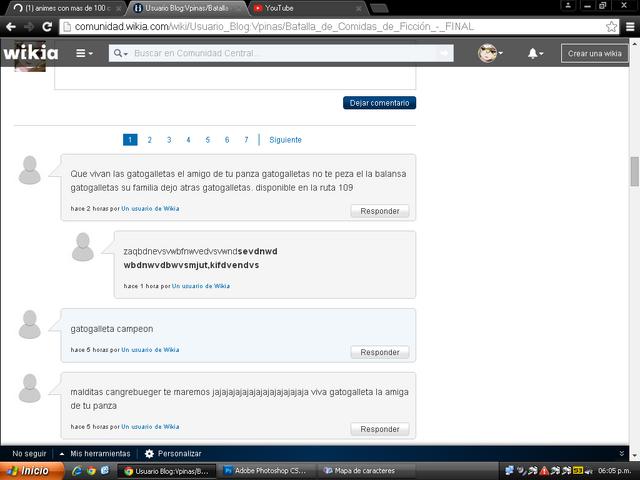 Archivo:Esta.png