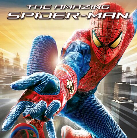 Archivo:Spiderman 39.jpg