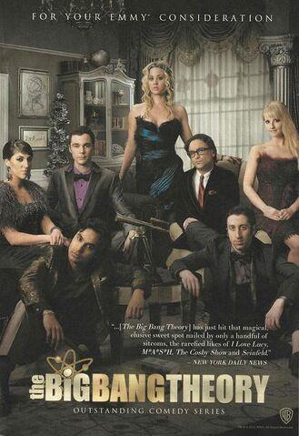 Archivo:The Big Bang Theory.jpg