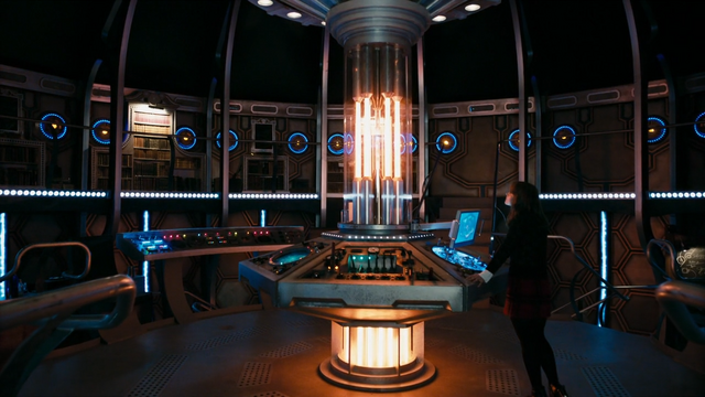 Archivo:Gallery doctor-who TARDIS-6.png