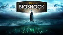 Tour Bioshock 6