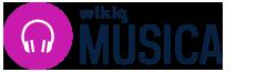 Archivo:HUB SP Music wordmark.png