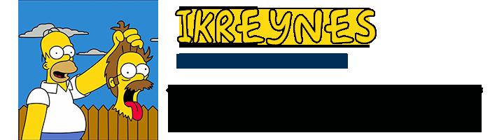 Opinión Ikreynes.PNG
