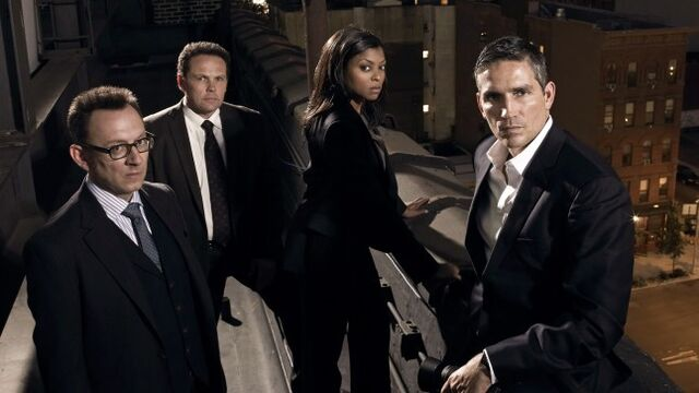 Archivo:Person of Interest - Spotlight.jpg