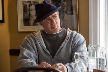 w:c:cine:Sylvester Stallone