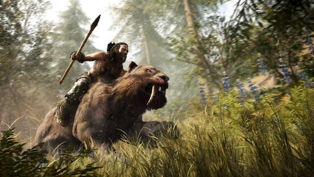 Archivo:Far Cry Primal.jpg