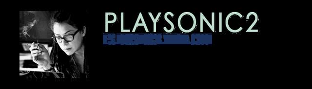 Archivo:Placa Playsonic BioShock.png