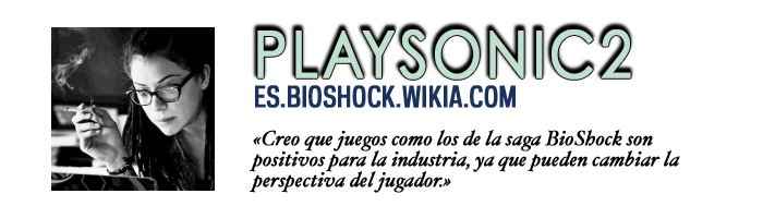 Placa Playsonic BioShock.png