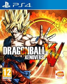 Archivo:Tour dragon ball 8.jpg