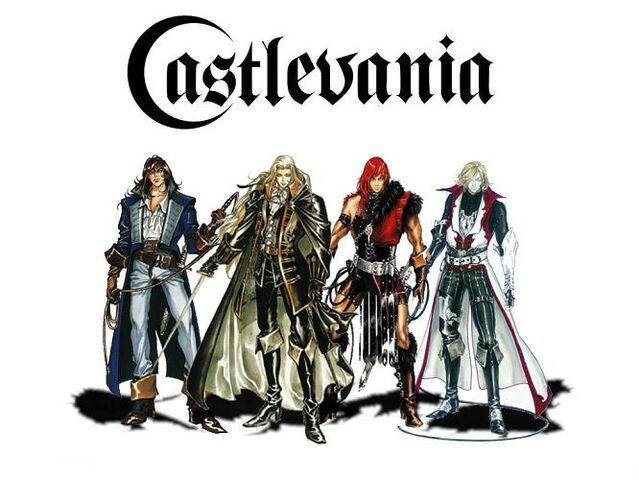 Archivo:Castlevania.jpg