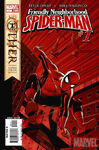 w:c:marvel:Friendly Neighborhood Spider-Man Vol 1 1