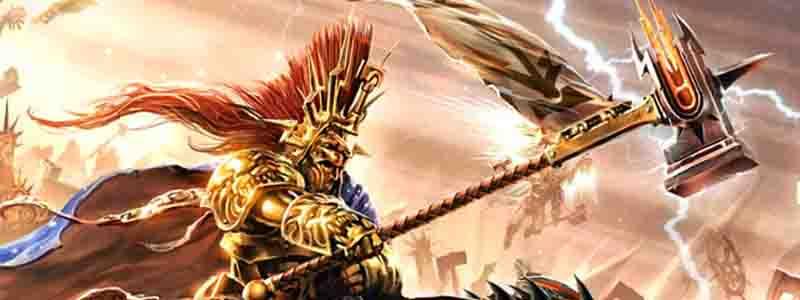 Warhammerbackground.jpg
