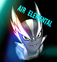 Archivo:Air Elemental.jpg