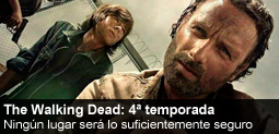 Spotlight - The Walking Dead - 255x123.png