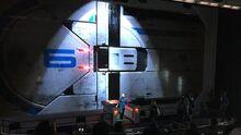 Tour Mass Effect 6