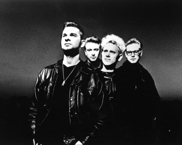 Archivo:Depeche Mode.png