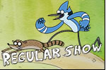 Archivo:Regular show moredo y rigs.jpg