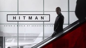 Hitman-world-assassination-2015-wikia.jpg
