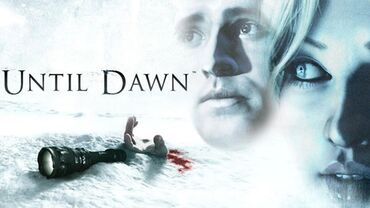 Until-dawn wikia.jpg