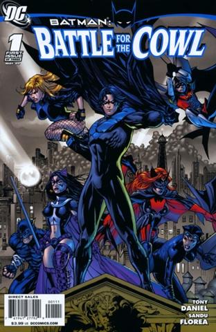 Archivo:Tour Batman 19.jpg