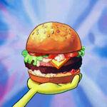 w:c:bobesponja:La_Cangreburger