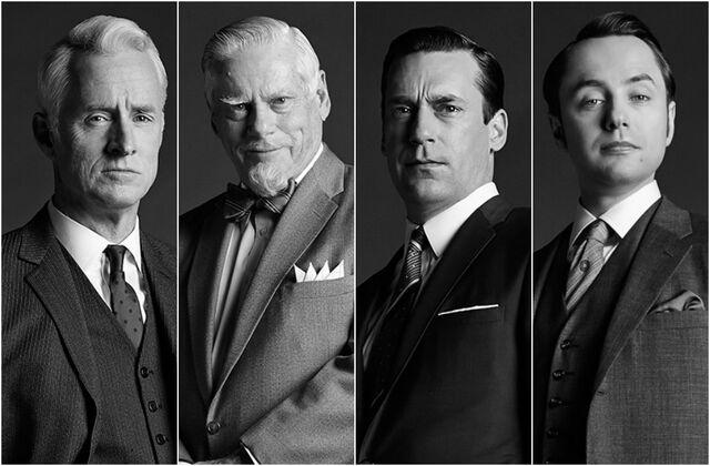 Archivo:Mad Men.jpg