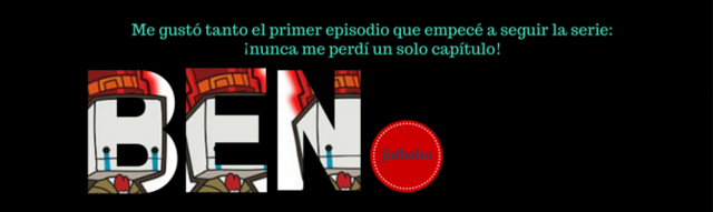 Archivo:Ben10opinion.png