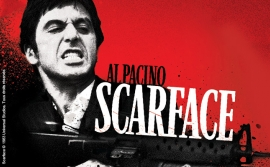 Archivo:Scarface.jpg
